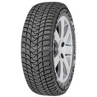 Michelin X-Ice North Xin3 215/55 R17 98T
