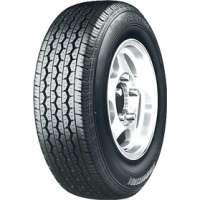 Bridgestone RD-613 195/80 R14 106N