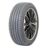 Dunlop JP SP Sport 230 215/60 R16 95V