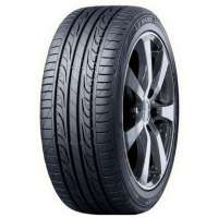 Dunlop JP SP Sport 31 175/65 R15 84T