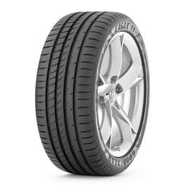 Goodyear Eagle F1 Asymmetric 2 235/40 R18 95Y