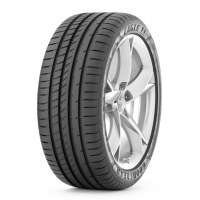 Goodyear Eagle F1 Asymmetric 2 XL 225/45 R17 94Y FP