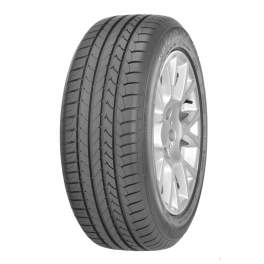Goodyear EfficientGrip 215/55 R17 98W
