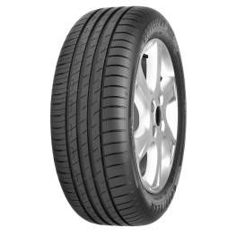 Goodyear EfficientGrip Performance XL 205/60 R16 96W