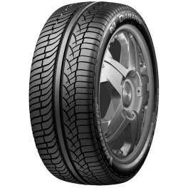 Michelin 4X4 Diamaris 295/30 ZR22 107Z/ZR