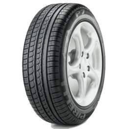 Pirelli P7 215/55 R17 94W