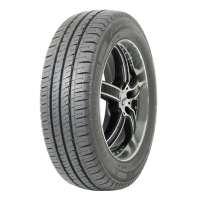 Michelin Agilis+ 215/75 R16C 116/114R
