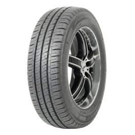 Michelin Agilis + 195/75 R16C 107/105R