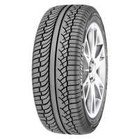 Michelin Latitude Diamaris 255/45 R18 99V