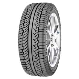 Michelin Latitude Diamaris 275/45 R19 108Y