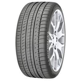 Michelin Latitude Sport 295/40 R20 110W