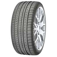 Michelin Latitude Sport XL N1 255/55 R18 109Y