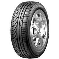 Michelin Pilot Primacy 235/60 R16 100W