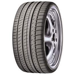 Michelin Pilot Sport PS2 205/55 R17 91Y