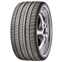 Michelin Pilot Sport PS2 255/40 ZR18 99(Y)