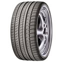 Michelin Pilot Sport PS2 275/40 ZR18 99Y