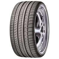 Michelin Pilot Sport PS2 N4 315/30 ZR18 98Y