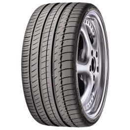Michelin Pilot Sport PS2 255/35 ZR18 90Y RunFlat