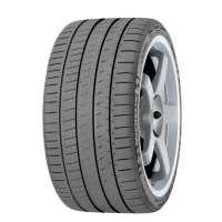 Michelin Pilot Super Sport XL 295/25 ZR21 96Y
