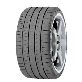 Michelin Pilot Super Sport XL 235/30 ZR19 86Y