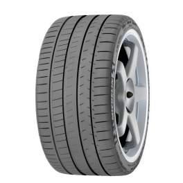 Michelin Pilot Super Sport XL N0 255/40 ZR20 101Y