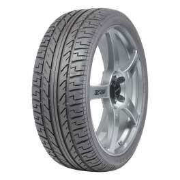 Pirelli P Zero Direzionale 235/35 R19 91Y