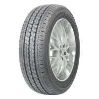 Pirelli Chrono 195/65 R16C 104R