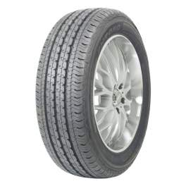 Pirelli Chrono 205/70 R15C 106/104R