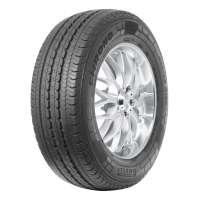 Pirelli Chrono 2 205/65 R16C 107/105T