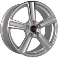LegeArtis Optima A62 7x17/5x112 ET37 D66.6 SF