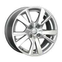 LegeArtis Optima PG61 7x16/4x108 ET29 D65.1 SF