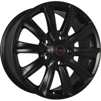 LegeArtis Optima TY43 8x17/5x150 ET60 D110.3 MB