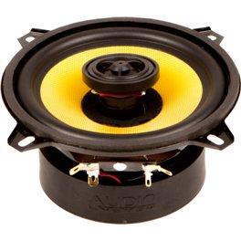 Акустические колонки Audio System CO-Series CO-130
