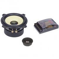 Акустические колонки Audio System H130