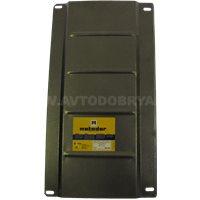 Защита картера КПП AUDI, МОТОДОР (00104)