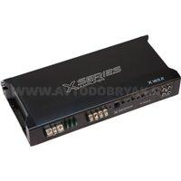 Автоусилитель Audio System X-Series X-165.2
