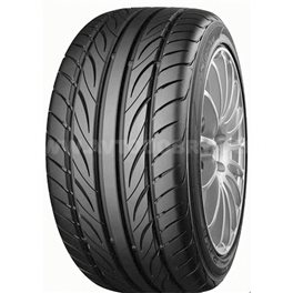 Yokohama S.drive AS01 195/45 R15 78W