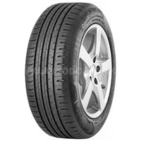 Continental ContiEcoContact 5 185/65 R14 86T