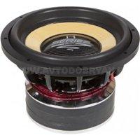 Автомобильный сабвуфер Audio System H-Series H-12SPL