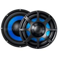 Автомобильный сабвуфер Blaupunkt GT Power 1200w