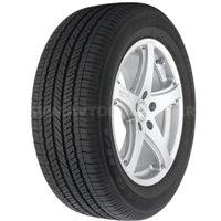 Bridgestone Dueler H/L 400 XL 255/50 R19 107H RunFlat