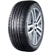 Bridgestone Dueler H/P Sport XL AO 275/45 R20 110Y