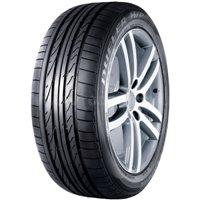 Bridgestone Dueler H/P Sport 225/65 R17 102H