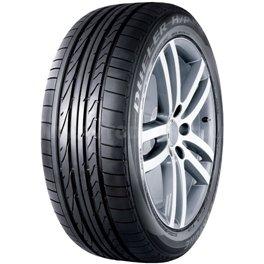 Bridgestone Dueler H/P Sport XL 255/60 R18 112V