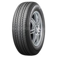 Bridgestone Ecopia EP850 265/70 R15 112H