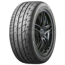 Bridgestone Potenza Adrenalin RE003 215/55 R17 94W
