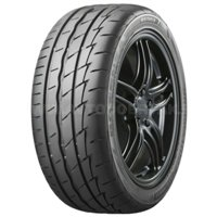 Bridgestone Potenza Adrenalin RE003 XL 255/45 R18 103W