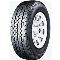 Bridgestone RD-613 185/60 R14C 102R