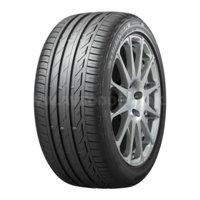 Bridgestone Turanza T001 XL 235/40 R18 95W