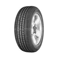 Continental ContiCrossContact LX Sport XL 275/40 R21 107H FR